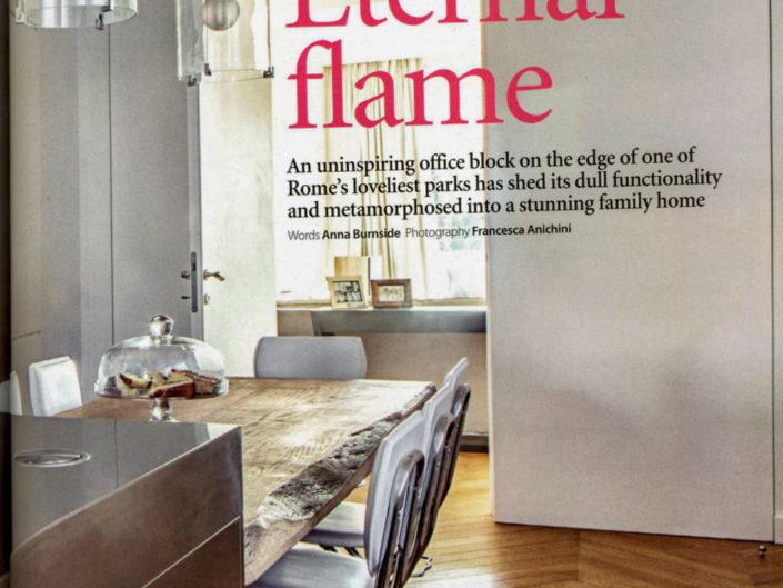 Home & Interiors Scotland - Casa Wanda